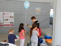 MonteLaa Nachbarschaftstag 8 Kinder 20130607 164343 DSC 0779