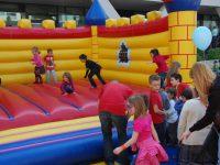 MonteLaa Nachbarschaftstag 8 Kinder 20130607 165441 DSC 0812