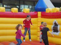 MonteLaa Nachbarschaftstag 8 Kinder 20130607 165446 DSC 0813