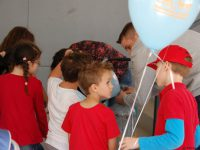 MonteLaa Nachbarschaftstag 8 Kinder 20130607 171344 DSC 0856