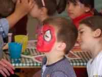 MonteLaa Nachbarschaftstag 8 Kinder 20130607 175250 DSC 0944
