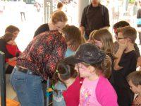 MonteLaa Nachbarschaftstag 8 Kinder 20130607 175341 DSC 0948