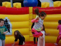 MonteLaa Nachbarschaftstag 8 Kinder 20130607 183237 DSC 1021