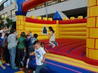 MonteLaa Nachbarschaftstag 8 Kinder 20130607 202209 DSC 0023