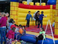 MonteLaa Nachbarschaftstag 8 Kinder 20130607 202313 DSC 0026