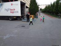 MonteLaa Nachbarschaftstag 9 Fest Ende 20130607 194734