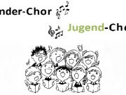KinderJugendchor