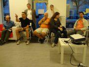 LA21 Freiraum Treffen 20140520 203027