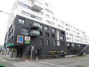 MonteLaa Wohnhausanlage Laaer Berg Strasse 49 20140907 162411