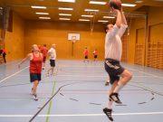 Basketball 20130930 193700 2