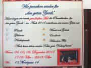 MonteLaa Scharners Punsch 20141201 114322