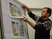 MonteLaa LA21 GB10 Planung Treffen 20141211 184334