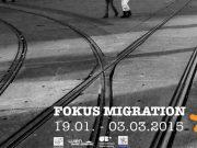 Titelbild Migration2 Klein