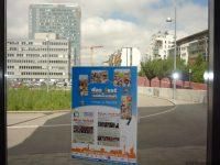 MonteLaa Nachbarschaftstag Fest 20140519 114739 VK
