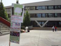MonteLaa Nachbarschaftstag Fest 20140523 132106 VK