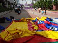 MonteLaa Nachbarschaftstag Fest 20140523 132249 VK