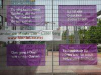 MonteLaa Nachbarschaftstag Fest 20140523 133132 VK