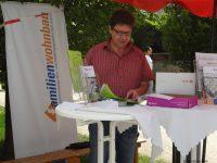 MonteLaa Nachbarschaftstag Fest 20140523 135025 VK