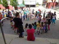 MonteLaa Nachbarschaftstag Fest 20140523 140451 VK