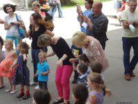 MonteLaa Nachbarschaftstag Fest 20140523 140702 VK