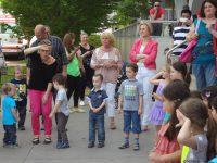 MonteLaa Nachbarschaftstag Fest 20140523 140748 VK