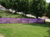 MonteLaa Nachbarschaftstag Fest 20140523 141120  WP