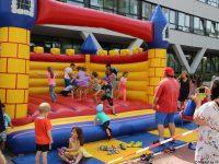 MonteLaa Nachbarschaftstag Fest 20140523 142235  WP