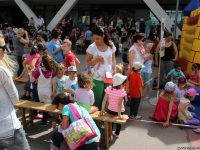 MonteLaa Nachbarschaftstag Fest 20140523 142621  WP