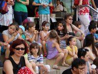 MonteLaa Nachbarschaftstag Fest 20140523 144255  WP