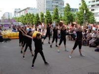 MonteLaa Nachbarschaftstag Fest 20140523 144326  WP