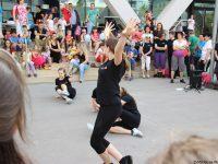 MonteLaa Nachbarschaftstag Fest 20140523 144539  WP