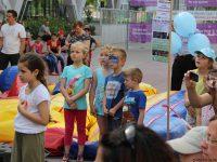 MonteLaa Nachbarschaftstag Fest 20140523 144550  WP
