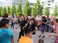 MonteLaa Nachbarschaftstag Fest 20140523 145707  WP