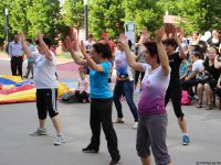 MonteLaa Nachbarschaftstag Fest 20140523 145749  WP