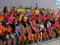 MonteLaa Nachbarschaftstag Fest 20140523 151533  WP