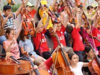 MonteLaa Nachbarschaftstag Fest 20140523 151603  WP