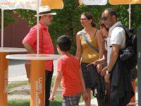 MonteLaa Nachbarschaftstag Fest 20140523 153456 AAN