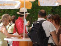 MonteLaa Nachbarschaftstag Fest 20140523 153528 AAN