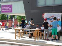 MonteLaa Nachbarschaftstag Fest 20140523 164805 AAN