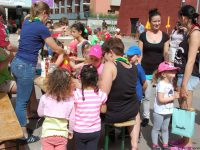 MonteLaa Nachbarschaftstag Fest 20140523 165018 AAN