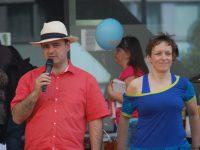 MonteLaa Nachbarschaftstag Fest 20140523 165128 AAN