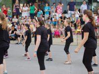 MonteLaa Nachbarschaftstag Fest 20140523 165405 AAN