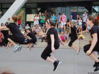 MonteLaa Nachbarschaftstag Fest 20140523 165414 AAN