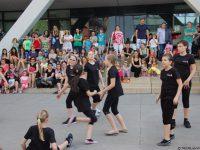 MonteLaa Nachbarschaftstag Fest 20140523 165519 AAN