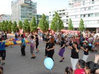 MonteLaa Nachbarschaftstag Fest 20140523 170156 AAN