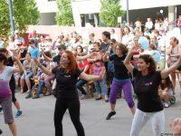 MonteLaa Nachbarschaftstag Fest 20140523 170242 AAN