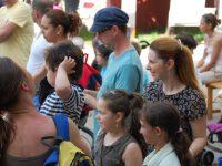 MonteLaa Nachbarschaftstag Fest 20140523 170325 AAN