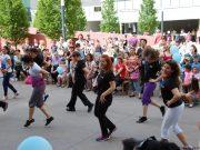 MonteLaa Nachbarschaftstag Fest 20140523 170546 AAN