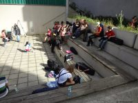 MonteLaa Nachbarschaftstag Fest 20140523 170634 VK