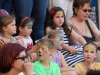 MonteLaa Nachbarschaftstag Fest 20140523 170641 AAN